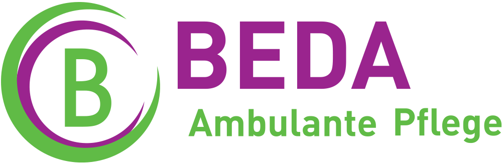 BEDA GmbH • Ambulante Pflege in Hude